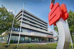 Sparkasse Bielefeld erhöht den Monatspreis – Neue Initiative kündigt Widerstand an +++  Kampf gegen höhere KontogebührenSparkasse Bielefeld