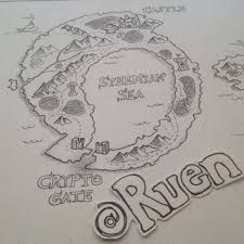 HOW TO DRAW mountains - Google Search Mountain Drawing, Vintage World Maps, Mountains, Google Search, Drawings, Mountain Paintings, Sketches, Drawing, Portrait