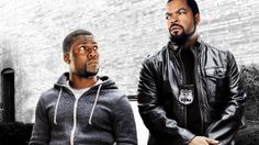 √ W.a.t.c.hMovie] Watch Ride Along Full Movie Streaming Online 2014 1080p HD Quality