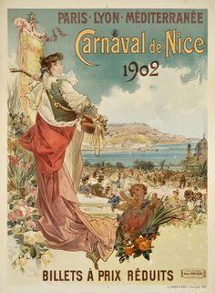 Google Image Result for http://www.galerie123.com/posters/t2101//carnaval-de-nice-1902-paris-lyon-mediterranee.jpg
