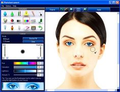 Download Photoinstrument 7.6 Build 900 Multilingual with crack and Full Version - https://youtface.com/download-photoinstrument-7-6-build-900-multilingual-with-crack-and-full-version/