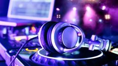 Searching for the best Wedding Dj Services in Chandigarh? We provide you the list of best Dj's in Chandigarh. Hire the best Dj service and get the benefits. Dj Party, House Music, Trance, The Wicked The Divine, Dj Photos, Cover Photos, Hercule, Dj Equipment, Event Services