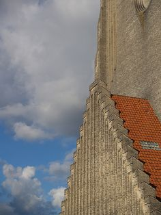 p.v. jensen-klint 02, grundtvig memorial church 1913-1940