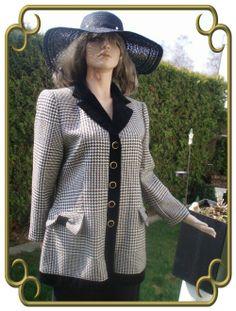 http://saby-fashion.eshop.t-online.de/Prestige-Blazer-schwarz-Spitzen-Strass-Besatz-Gr-44