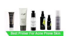 Find the most advanced, FDA-cleared skin care available. Get the best laser hair removal, anti-aging skincare and blue light acne treatment from Tria Beauty. Skin Primer, Mattifying Primer, Makeup Primer, Eye Makeup Tips, Makeup Ideas, Oil Free Foundation, Matte Foundation, Best Primer For Acne, Sephora