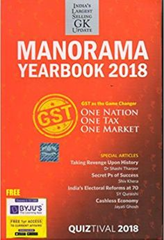 Aiims general knowledge with logical thinking book you must read manorama yearbook 2016 pdf ebook fandeluxe Gallery