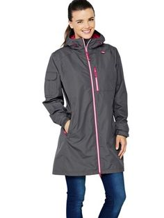 Shop at Ireland's largest online department store for all of the latest fashion, gadgets and homewear with FREE delivery and FREE returns on your orders. Latest Fashion, Kids Fashion, Helly Hansen, Rain Jacket, Windbreaker, Raincoat, Belfast, Fitness, Jackets