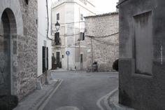 Alcudia, Mallorca erleben – die Stadt mit zwei Gesichtern #Mallorca #Alcudia #Spain