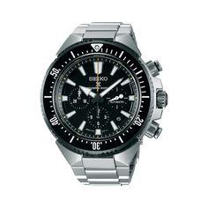 SBEC001 | Prospex | Seiko watch corporation