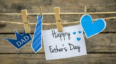 When Is Fathers Day, Fathers Day Wishes, Fathers Day Gifts, Fathers Day Images Free, Fathers Day Images Quotes, Wish Quotes, Happy Quotes, Free Quotes, Father's Day Memes