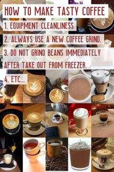 The Best Coffee Recipe Swiss Chocolate, Chocolate Orange, Irish Coffee, Irish Whiskey, Coffee Drinks, Coffee Cups, Decaf Coffee, How To Make Coffee, Perfect Cup