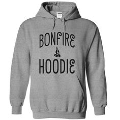 BONFIRE HOODIE.  Do you love to camping? Do you want to drink around a bonfire? If so, this hoodie is for you.  SEE MORE: http://tshirts.salalo.com/2015/04/do-you-love-to-camping-bonfire-hoodie.html