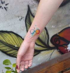 20-tatouages-Harry-Potter-qui-ne-parlent-qu-aux-fans-j-k-rowling-2 30 tatouages Harry Potter qui ne parlent qu'aux fans