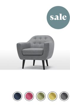 lime green chairs for sale chair stand hammock made armchair 20 off now on upholstered ritchie 14 pearl grey express delivery