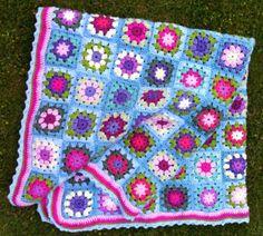 Sra. Thomasina Tittlemouse: Crochet Tutorial ❥Teresa Restegui http://www.pinterest.com/teretegui/❥