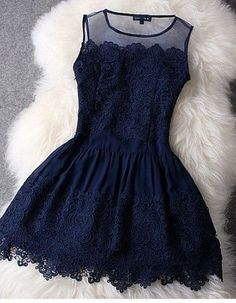 Lace short dresses - Dresses - Photo Forum Online - Upload your photos or download thousands of free photos
