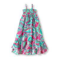 Girls Clothing | Girls Dresses | The Children's Place