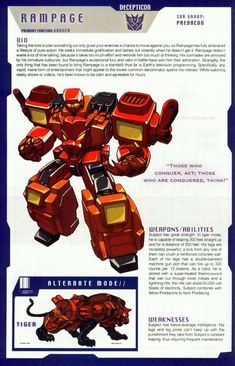 content/images/galerie/pics/355/35534_Predacons_Profile_Rampage.jpg