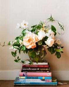 Kiana Underwood / tulipina.com   Photography: Nathan Underwood / nruphoto.com ○○○❥ڿڰۣ-- […] ●♆●❁ڿڰۣ❁ ஜℓvஜ ♡❃∘✤ ॐ♥..⭐..▾๑ ♡༺✿ ☾♡·✳︎· ❀‿ ❀♥❃.~*~. SAT 13th FAB 2016!!!.~*~.❃∘❃ ✤ॐ ❦♥..⭐.♢∘❃♦♡❊** Have a Nice Day!**❊ღ ༺✿♡^^❥•*`*•❥ ♥♫ La-la-la Bonne vie ♪ ♥ ᘡlvᘡ❁ڿڰۣ❁●♆●○○○