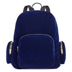 Buy Arizona Tanner Backpack at JCPenney.com today and Get Your Penney's Worth. Free shipping available Folding Sewing Table, Mini Backpack, Fashion Backpack, Arizona, Backpacks, Stuff To Buy, Bags, Shoes, Free Shipping