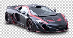 This PNG image was uploaded on February pm by user: SherlockHolmess and is about Automotive Design, Automotive Exterior, Car, Cars, Car Tuning. 2015 Mclaren 650s, Episode Interactive Backgrounds, Wedding Album Design, Lamborghini Cars, Geneva Motor Show, Cute Animal Videos, Car Tuning, Automotive Design, Photo Editing