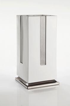 Ceramic accessory for Rivalto. Design: Giovanni Luca Ferreri #gianlucaferreri