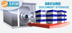 Best #record management company that keep stored your valuable #data , #information and #records . www.securus.co.in  #management #records #management #digitization #media #destruction #storage #India #technology #datacenter #banks #institutes