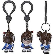 Neuf Figurine Jeu Overwatch Blizzard GENJI SHIMADA lego 75971