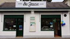 Wines of the World: Die Jause Wines, Garage Doors, World, Outdoor Decor, Home Decor, Decoration Home, Room Decor, The World, Home Interior Design