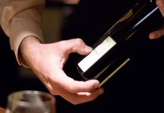 wine education courses guide