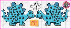 3.jpg (960×394)