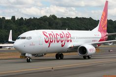 Spicejet is a biggest Indian airline in term of passenger traffic. Travelers who are seeking to know SpiceJet PNR Status can do it online by using pnr number.