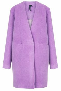 topshop-PURPLE-WOOL-COAT-BY-BOUTIQUE--Price--$390.00-333