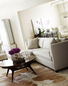 Ferguson Copeland Nordic Dresser Furniture Pinterest