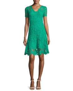 52f03ab415ae9 39 Best Spring & Summer Dress Inspiration images   Retro vintage ...