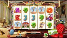 Lstivý lišák vám přinese štěstí a spoustu výher! http://www.hraci-automaty-zdarma.com/hry/foxin-wins-online-automat #foxinwins #hraciautomaty #hry #vyhra