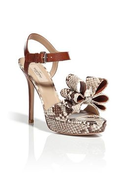 1000+ ideas about Shoes on Pinterest | Valentino, Christian ...