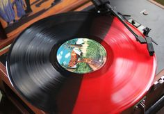 Listening to The Mars Volta The Mars Volta, Hard Rock, Nifty, Metal, Metals, Hard Rock Music