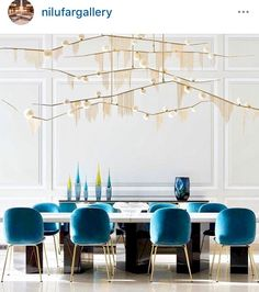 #diningroom #lighting