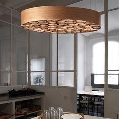 Triple Wicker Floor Lamp Contemporary Design Floor Lamp And Organic