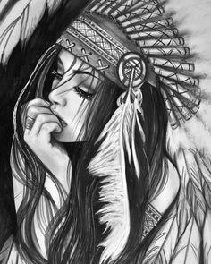 Stunning pencil drawing by Kristen Sorrenson @kristen_sorrenson Australia. Потрясающий рисунок в исполнении Кристен Сорренсон Австралия. #иллюстрация #живопись #искусство #графика #холст #арт #выставки #art #illustration #pencil #artsy #drawing #draw ##contemporaryart #urban #sketchbook #graphic #exhibitions #pen #timetoart