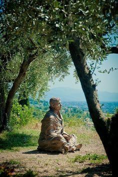 Ontdek het Umbrië van Franciscus | Ciao tutti, Ontdek Italië