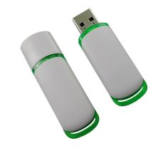Promotional #USB Products for your business http://www.promotion-specialists.com/promotional-usb-products-for-your-business/#Business #Promotions #Marketing