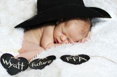 Newborn portraits . Angelee Arceo Photography