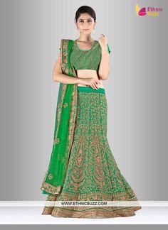 17 Best Designer Lehenga Choli Images Bridal Lehenga Choli