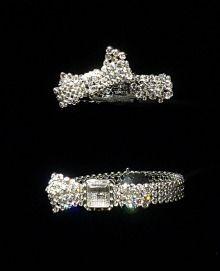 CHANEL | Bijoux de diamants collection - 1932.
