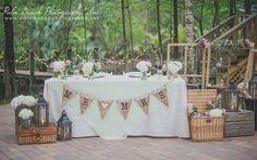 Above The Rest Events, Inc AboveTheRestEvents.com 561.855.0553 Lauren@AboveTheRestEvents.com #AboveTheRestEvents #ATREbridal #Bridesmaids #rustic #wedding #bride #bouquet #bridal #vintage  #weddingwire #BridalBouquet #DestinationWedding #love #WeddingPlanner #marriage #WeddingPlanning #ceremony #reception #event #floral #design #BeachWedding #DreamWedding #decor #PlatinumWedding #engagement #SouthFlorida #WeddingDecor #theknot #EventPlanning #groomsman #newlyweds #mrandmrs #proposal…