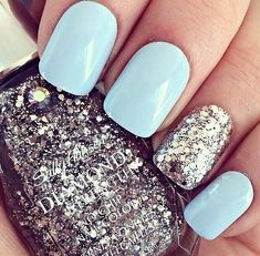 Like this... want more?? Follow me on pintrest @queenvariaxo