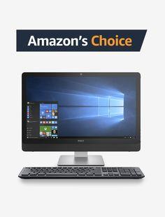 20 Best GeForce GTX 1060 -GeForce GTX 1060 Laptops images