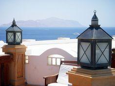 sharm el sheikh Sharm El Sheikh Egypt, Blues, Explore, Mansions, House Styles, Travel, Home Decor, Viajes, Decoration Home